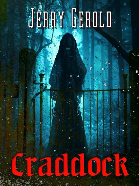 Craddock FINAL